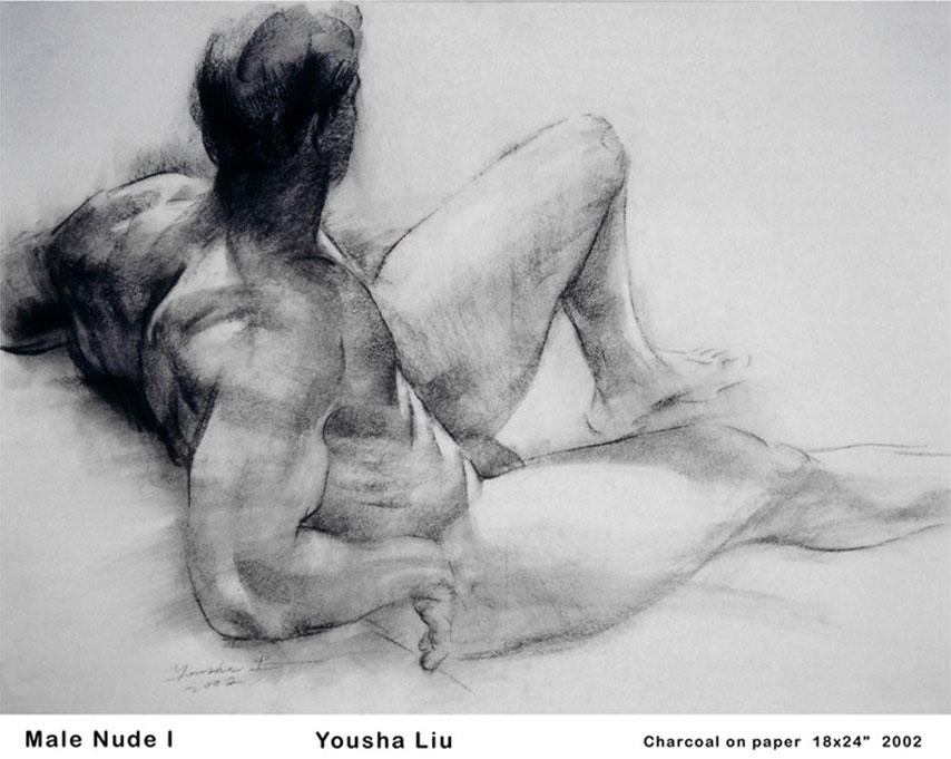 male nude 1 Cute porn model Lakesha in the: grand father fucks teen, free virtual ...
